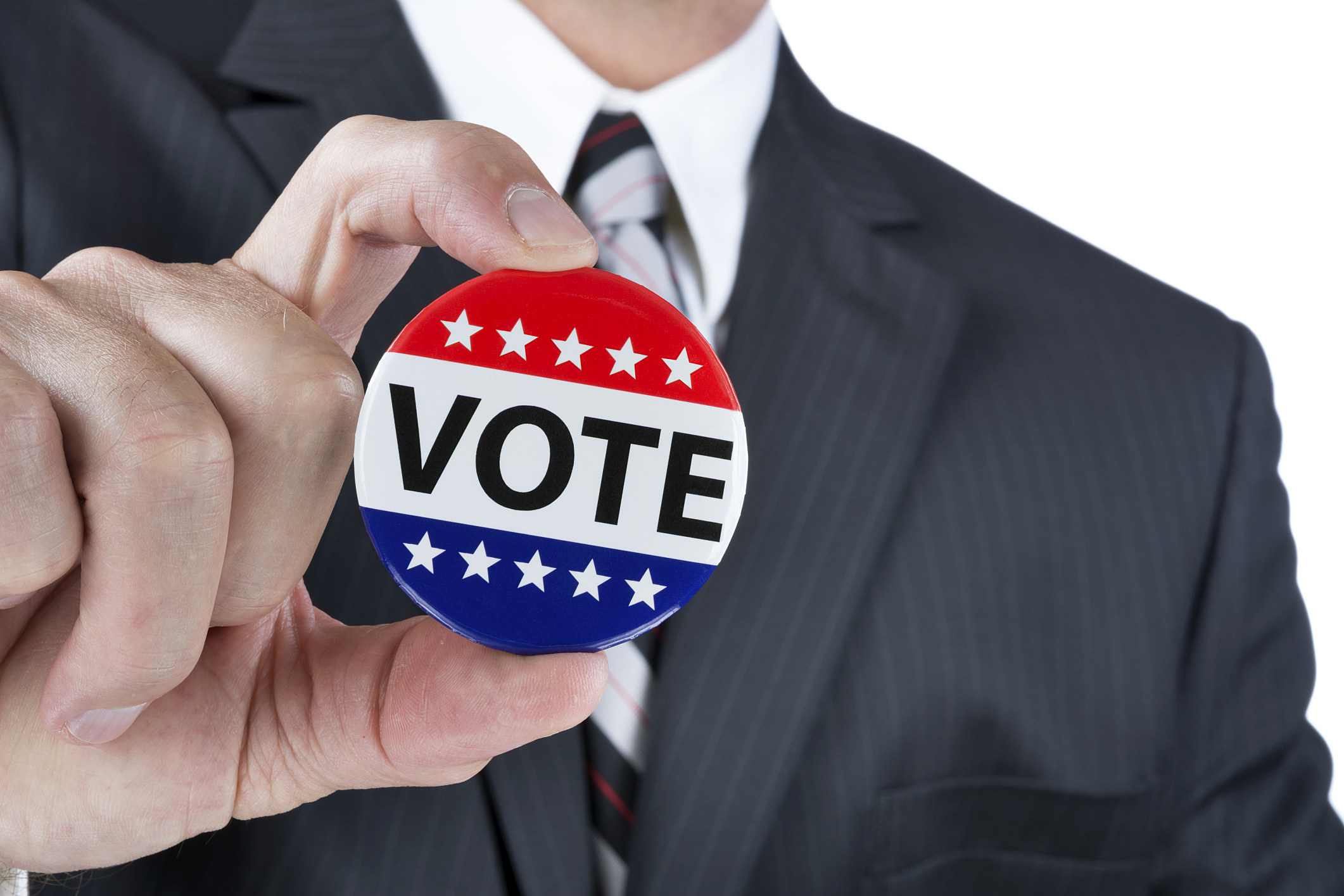 San Angelo Early Voting, Here's What You Need to Know